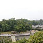 Sandan-kyo, Imoseyama