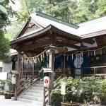 Kimoto hachiman-gu
