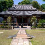daido-ji temple