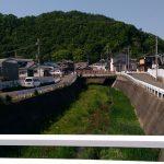 The estimated place as 'Hiraizu'