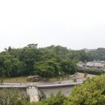 妹背山・三断橋