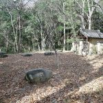 上野廃寺跡