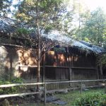鈴木屋敷跡